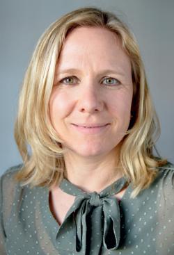 Sabine Gößelein